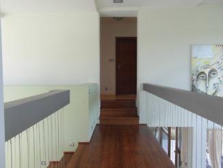 Malování domácnosti